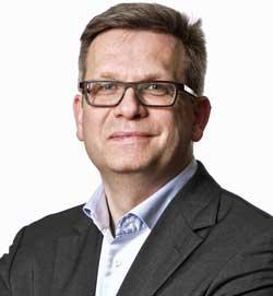 Jan-Peter Koopmann