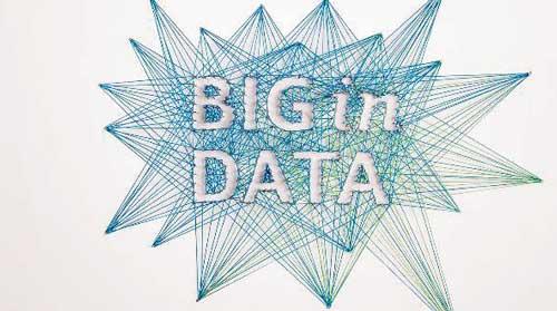 Innovation Day de LUCA: Telefónica presenta su propuesta multisectorial de servicios Big Data para empresas