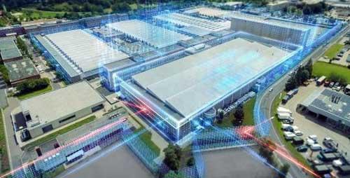 Siemens y Tenable lanzan Industrial Security de Tenable, que Siemens va a ofrecer como un servicio que ayuda a las empresas a asegurar y proteger activos críticos de TO