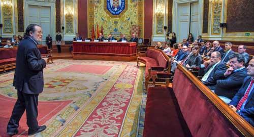 AUSAPE se consolida como referente en eventos de transformación y economía digital