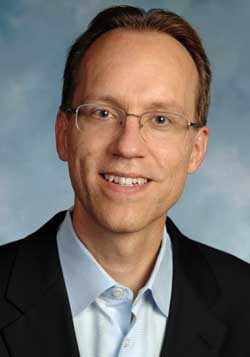 Greg Pelton