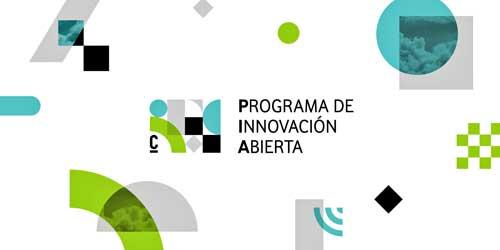 PIA2017: Casi 2.000 proyectos de 31 países compiten para participar en el Programa de Innovación Abierta de la fundación Cotec