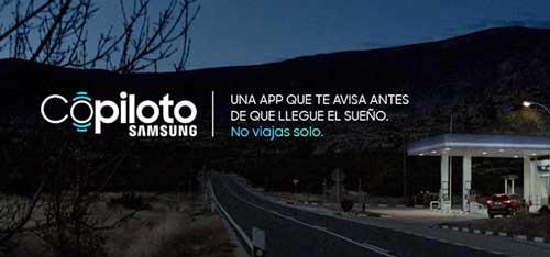 Tecnología con propósito de Samsung ha sido desarrollada en España para mejorar la vida de todas las personas rompiendo barreras a través de la tecnología
