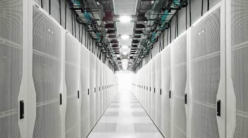 Con HyperFlex, Cisco redefine el concepto de la hiperconvergencia con una propuesta que combina servidores, tecnología de red y sistema de archivos