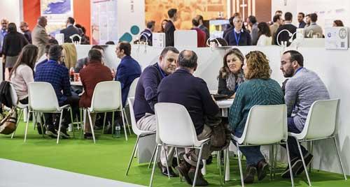 Foro Tranfiere moverá 30 millones de euros en consultas al mercado para Compra Pública de Innovación