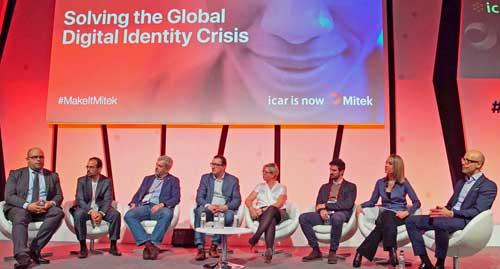 Verificar la identidad digital, clave para el futuro de las interacciones comerciales