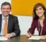 Euskaltel y Microsoft, aliados en transformación digital de empresas e instituciones