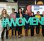 La Comisión Europea quiere impulsar el emprendimiento femenino, estancado desde hace 10 años, con ayudas a la financiación