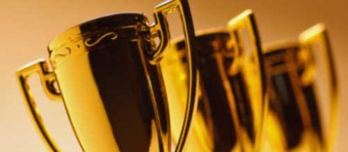 los premios WITSA Global ICT Excellence identifican, a nivel mundial, a los proyectos y usuarios más destacados de las TIC