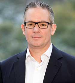 Darren Roos