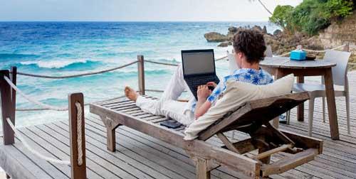 Las empresas del sector del turismo han de anticiparse a las necesidades del nuevo perfil de consumidor
