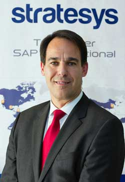 Carlos de Pedro