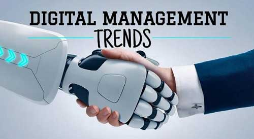 Aunque las empresas invierten en tecnologías, Big Data, cloud y M2M, el punto disruptivo es comprender que la digitalización es global y transversal