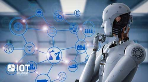 La Inteligencia Artificial impulsa un nuevo cambio en las TI, proporcionando el conocimiento que ha de servir para establecer futuros objetivos
