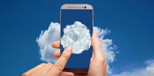 Cloud: Stormshield analiza los retos para una adecuada protección de los datos sensibles