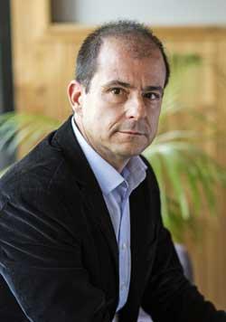 Miguel Álava