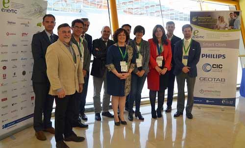 Smart cities: Los Ayuntamientos reclaman estándares y plataformas unificadas para invertir en proyectos de ciudades inteligentes