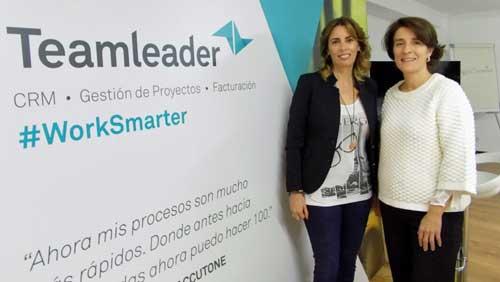 Teamleader WorkSmarter: Las 6 claves de éxito que más valor aportan a la gestión comercial