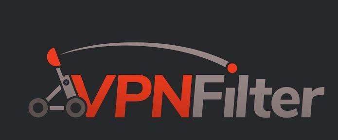 Cisco detecta el malware 'VPNFilter' y le califica como ciber-amenaza mundial que ya afecta a medio millón de routers