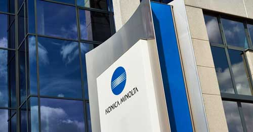 Konica Minolta compra Grupo Meridian y se refuerza en gestión documental, consultoría, outsourcing, cloud y servicios TI