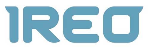 El mayorista Ireo renueva la imagen corporativa y lanza su nueva web