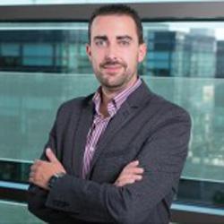 Pablo M. García Corzo