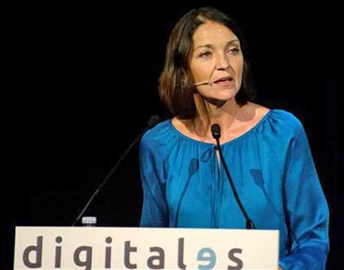 Programa Industria Conectada 4.0: El Gobierno invertirá 100 millones de euros en la transformación digital de las empresas