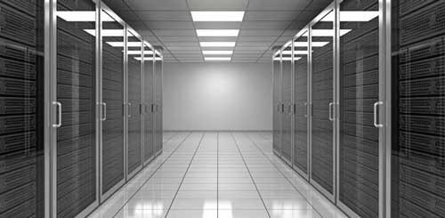 Con NSX de VMware, acens lleva a la red el concepto de centro de datos definido por software