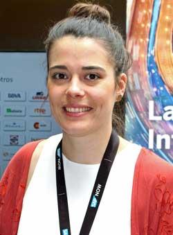 María José Alfonso