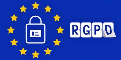 GDPR: La calidad de datos, punta de lanza para cumplir con el nuevo Reglamento de Protección de Datos