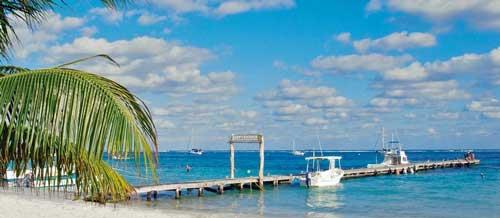 Infraestructuras y servicios cloud contribuyen a facilitar la organización de unas buenas vacaciones