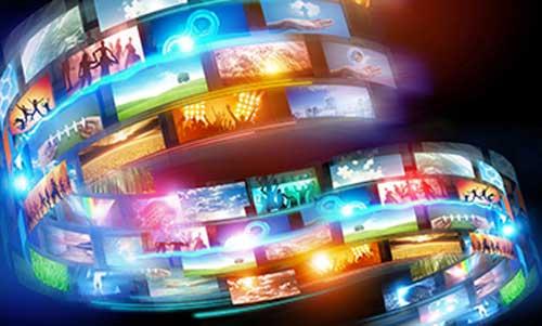El 5G presenta nuevos retos tecnológicos y de diseño, retos en los que ZTE lleva trabajando años