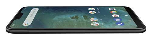 Los Xiaomi Mi A2 y Mi A2 Lite, a la venta en España