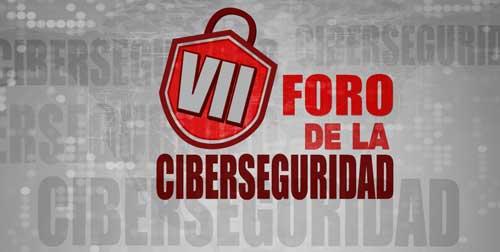 El VII Foro de la Ciberseguridad de ISMS Forum Spain se celebrará en 20 de septiembre en Madrid