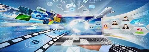 En la edición de este año de IBC, Cisco mostrará plataformas seguras e inteligentes para la creación, gestión y distribución multimedia