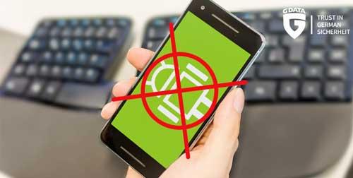 Un gusano con funciones de criptominado explota una interfaz abierta de Android en móviles fabricados en Asia