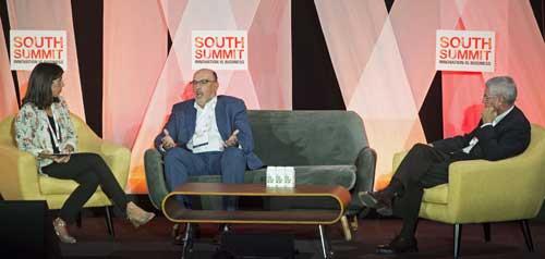 Renfe lanza TrenLab, su aceleradora de startups que desarrollará Wayra y añadirá valor a su cadena de servicios