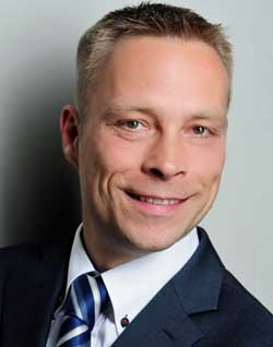 Ralf Poggemann