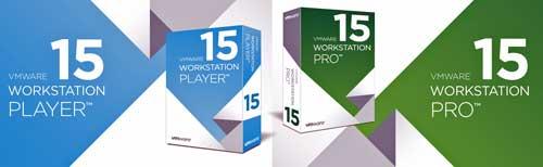 Workstation 15 Pro y 15 Player permiten gestionar máquinas virtuales de forma remota e integrarlas con herramientas de automatización