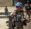 LTE: Ericsson proporciona comunicaciones avanzadas a las misiones de paz de la ONU