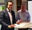 S21sec | Nextel refuerza su oferta de servicios de seguridad cloud con la tecnología de Reblaze