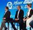 Pfizer Digital Day: Nuevas tecnologías, IA e Internet, determinantes en la práctica clínica
