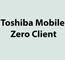 La solución Zero Client de Toshiba extiende su compatibilidad a entornos Citrix y VMware