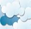 IBM ofrece una marca blanca a sus partners cloud