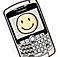 Las ventas de móviles crecieron un seis por ciento en 2008