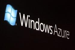 Microsoft apuesta por los servicios de productividad online para empresas