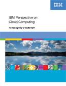 Cloud Computing: ¿la siguiente gran tendencia u otra moda pasajera?