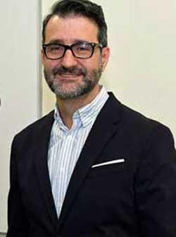 David Cierco