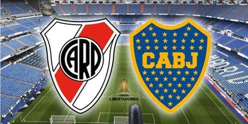 La final de la Copa Libertadores en Madrid repercutirá positivamente en el turismo de compras