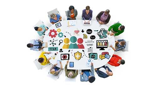 IDC WorkPlace Transformation: La tecnología, clave para reducir la brecha intergeneracional, atraer el talento y fidelizar